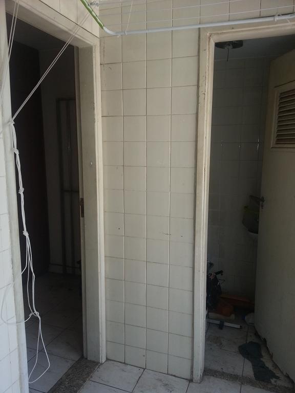 NovaVida Imóveis - Apto 3 Dorm, Jd. Marajoara - Foto 10