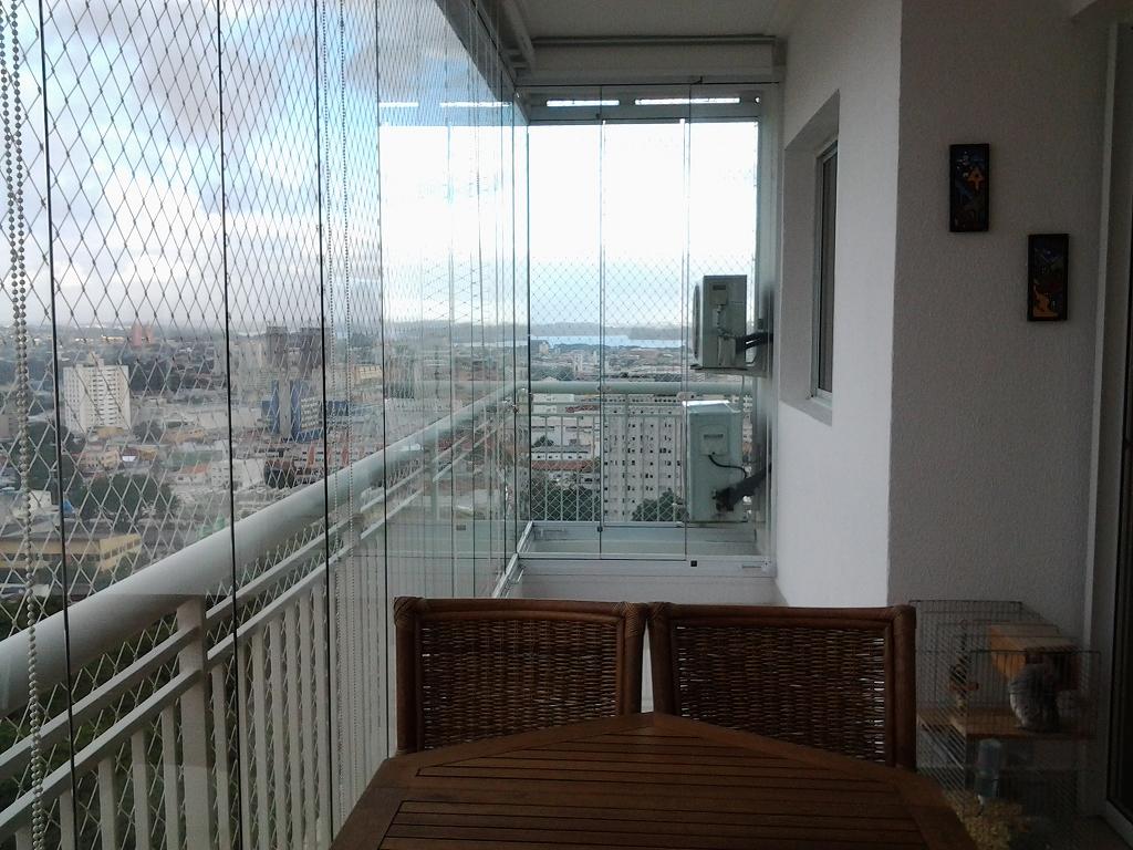 Vivre Alto da Boavista - Apto 3 Dorm, Alto da Boa Vista, São Paulo - Foto 4