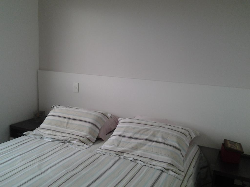 Vivre Alto da Boavista - Apto 3 Dorm, Alto da Boa Vista, São Paulo - Foto 9