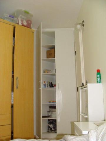 Cond. Ed. Sabrini - Apto 2 Dorm, Jardim Prudencia, São Paulo (4311) - Foto 19