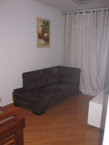 Morada das Flores - Apto 2 Dorm, Vila Arriete, São Paulo (4313) - Foto 2