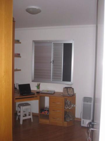 Morada das Flores - Apto 2 Dorm, Vila Arriete, São Paulo (4313) - Foto 12