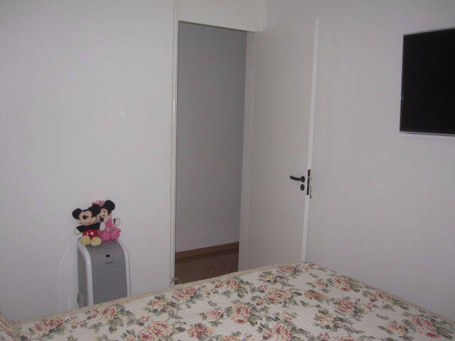 Morada das Flores - Apto 2 Dorm, Vila Arriete, São Paulo (4313) - Foto 15