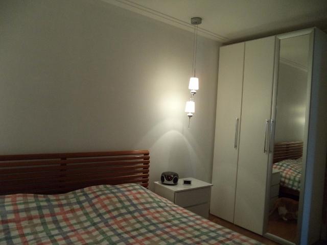 Á Reserva - Apto 3 Dorm, Jd. Marajoara, São Paulo (4304) - Foto 8