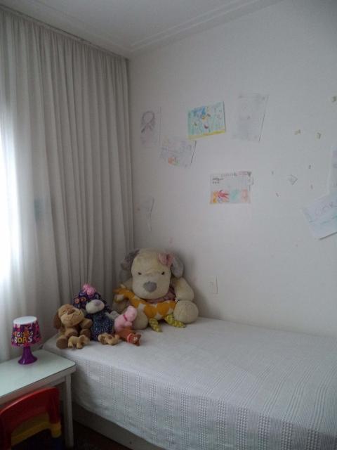 Á Reserva - Apto 3 Dorm, Jd. Marajoara, São Paulo (4304) - Foto 9