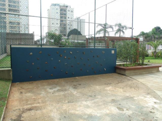 Landscape - Apto 3 Dorm, Vila Mascote, São Paulo (4322) - Foto 14