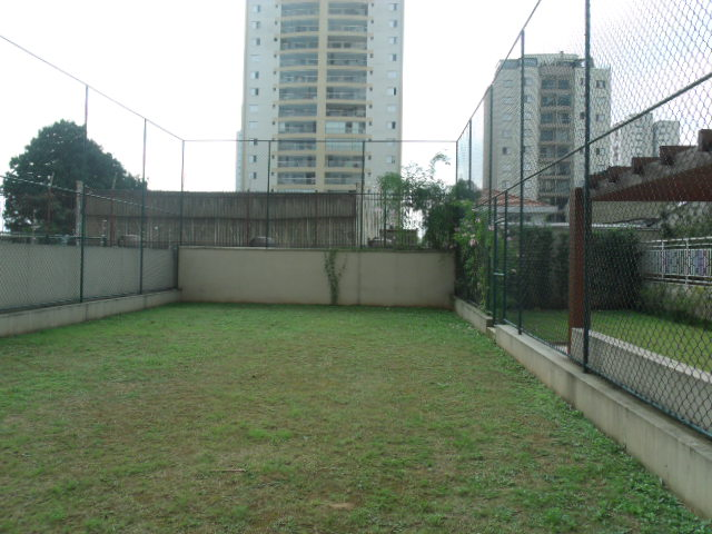 Landscape - Apto 3 Dorm, Vila Mascote, São Paulo (4322) - Foto 15