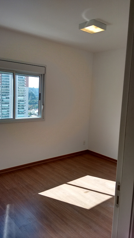 Las Ventanas - Apto 3 Dorm, Vila Cruzeiro, São Paulo (4336) - Foto 6