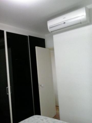 Reserva dos Lagos - Apto 3 Dorm, Campo Grande, São Paulo (4337) - Foto 9