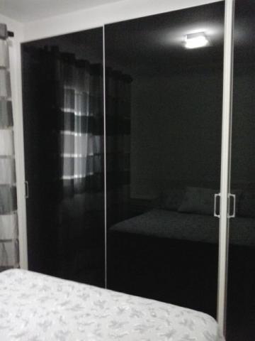 Reserva dos Lagos - Apto 3 Dorm, Campo Grande, São Paulo (4337) - Foto 11