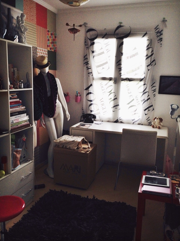 Casa 3 Dorm, Santo Amaro, São Paulo (4320) - Foto 2