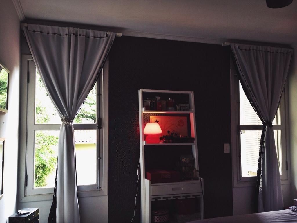 Casa 3 Dorm, Santo Amaro, São Paulo (4320) - Foto 3