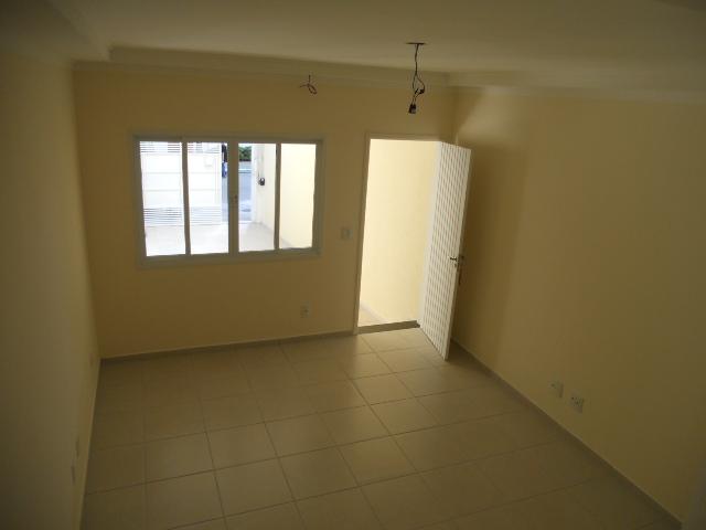 Casa 3 Dorm, Campo Grande, São Paulo (4087) - Foto 4