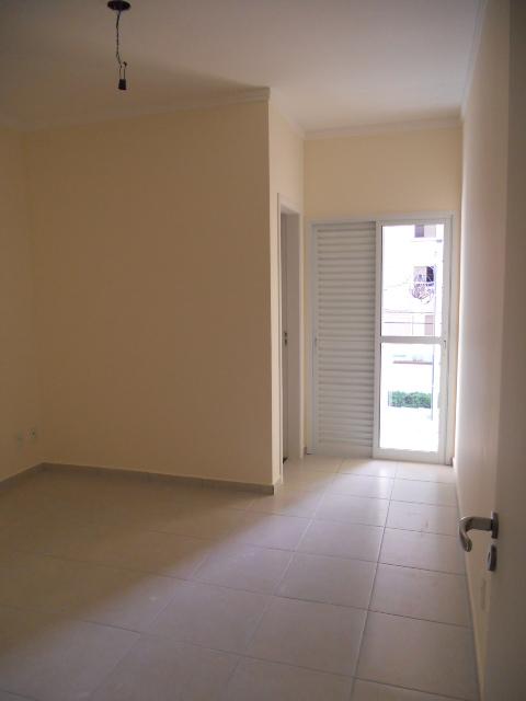 Casa 3 Dorm, Campo Grande, São Paulo (4087) - Foto 7