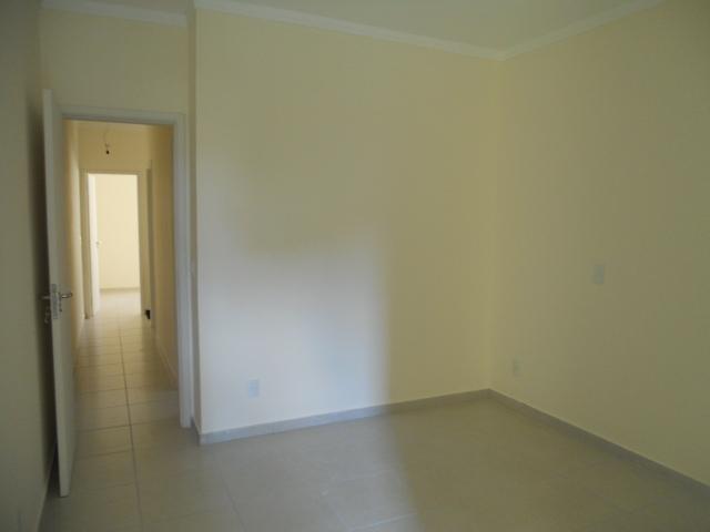 Casa 3 Dorm, Campo Grande, São Paulo (4087) - Foto 8
