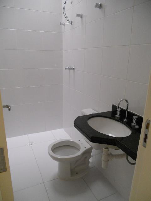 Casa 3 Dorm, Campo Grande, São Paulo (4087) - Foto 9