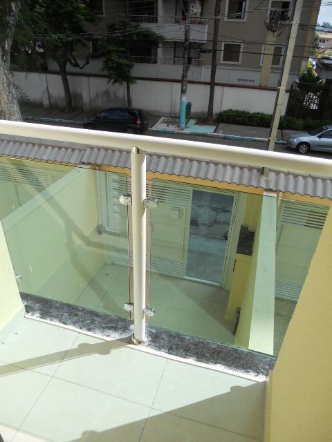 Casa 3 Dorm, Campo Grande, São Paulo (4087) - Foto 10