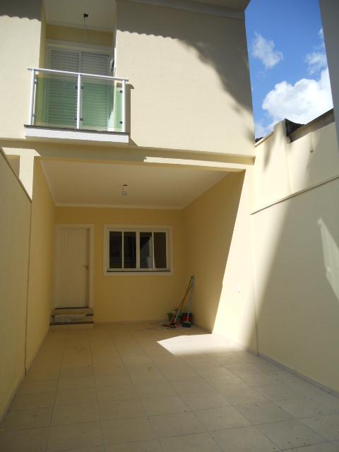 Casa 3 Dorm, Campo Grande, São Paulo (4087) - Foto 13
