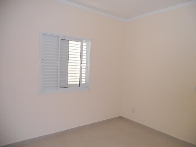 Casa 3 Dorm, Campo Grande, São Paulo (4087) - Foto 14