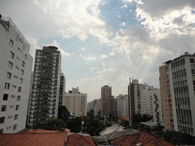 Miami King - Apto 1 Dorm, Jardim Paulista, São Paulo (4347) - Foto 19