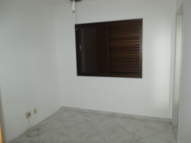 Monte Carlo - Apto 3 Dorm, Vila Mascote, São Paulo (4351) - Foto 9