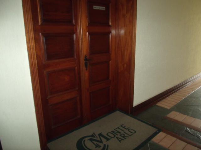Monte Carlo - Apto 3 Dorm, Vila Mascote, São Paulo (4351) - Foto 16