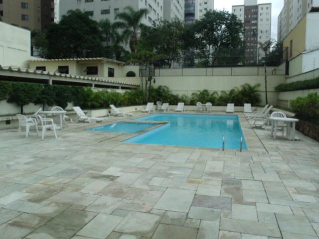Monte Carlo - Apto 3 Dorm, Vila Mascote, São Paulo (4351) - Foto 19