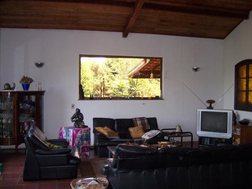 Casa 2 Dorm, Jardim Riviera, São Paulo (4356) - Foto 3