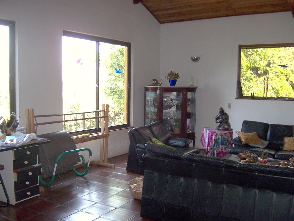 Casa 2 Dorm, Jardim Riviera, São Paulo (4356) - Foto 4