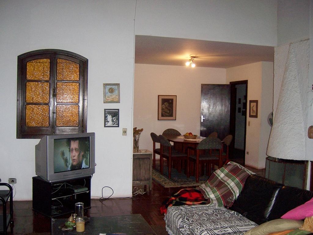 Casa 2 Dorm, Jardim Riviera, São Paulo (4356) - Foto 5