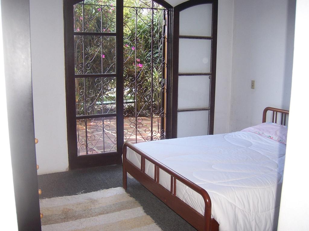 Casa 2 Dorm, Jardim Riviera, São Paulo (4356) - Foto 6