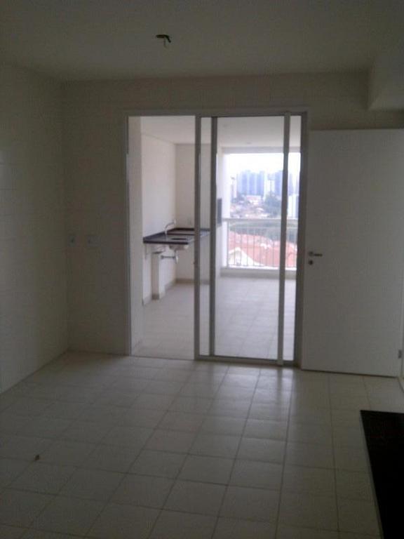 Paulistano - Apto 3 Dorm, Jardim Monte Kemel, São Paulo (4358) - Foto 4