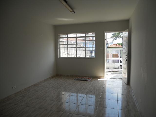 Casa 4 Dorm, Santo Amaro, São Paulo (4364) - Foto 9