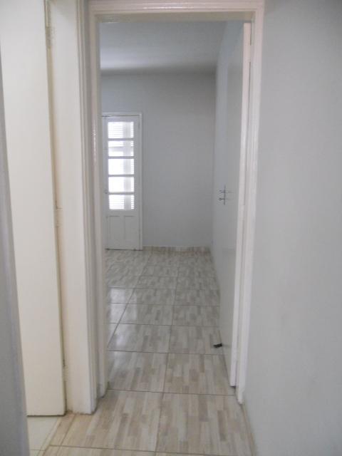 Casa 4 Dorm, Santo Amaro, São Paulo (4364) - Foto 10