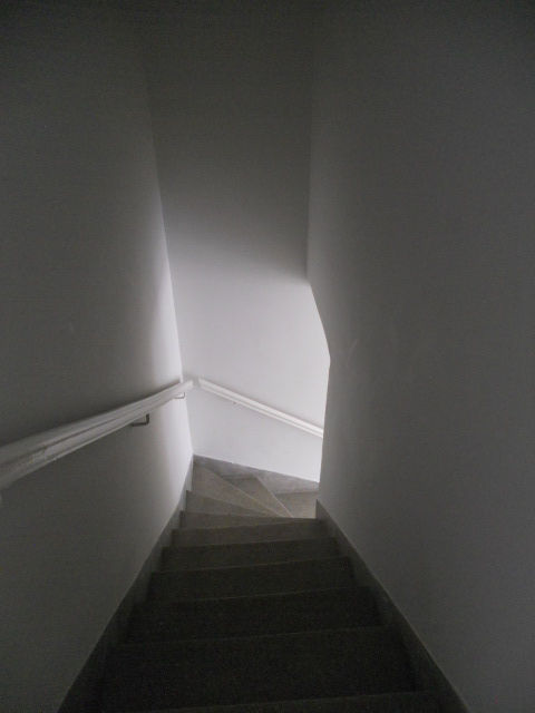 Casa 4 Dorm, Santo Amaro, São Paulo (4364) - Foto 11