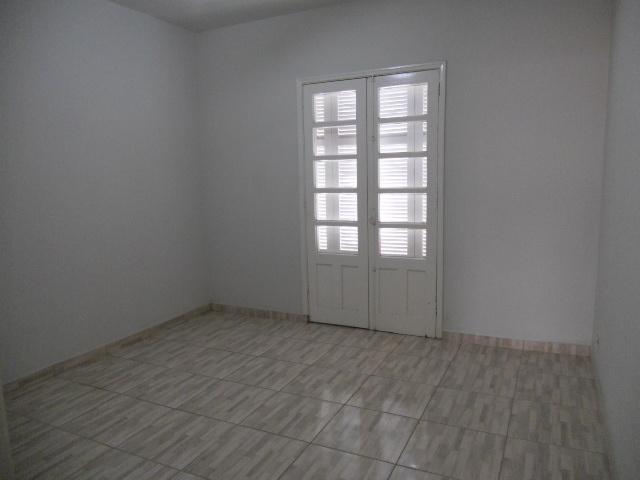 Casa 4 Dorm, Santo Amaro, São Paulo (4364) - Foto 13