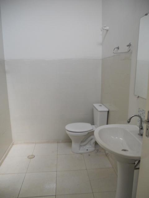 Casa 4 Dorm, Santo Amaro, São Paulo (4364) - Foto 14