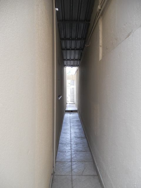 Casa 4 Dorm, Santo Amaro, São Paulo (4364) - Foto 16