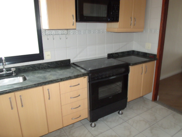 NovaVida Imóveis - Apto 3 Dorm, Vila Mascote - Foto 3