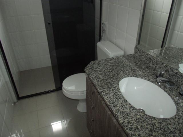 NovaVida Imóveis - Apto 3 Dorm, Vila Mascote - Foto 8