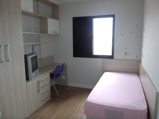 NovaVida Imóveis - Apto 3 Dorm, Vila Mascote - Foto 10