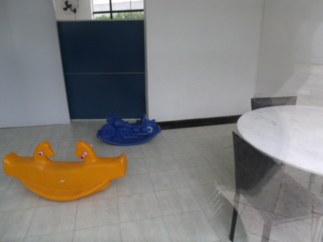 NovaVida Imóveis - Apto 3 Dorm, Vila Mascote - Foto 15