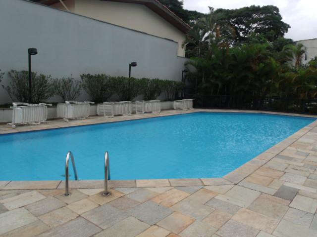 Barra de Sahy - Apto 3 Dorm, Vila Mascote, São Paulo (4375) - Foto 14