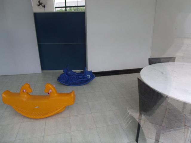 Barra de Sahy - Apto 3 Dorm, Vila Mascote, São Paulo (4375) - Foto 15