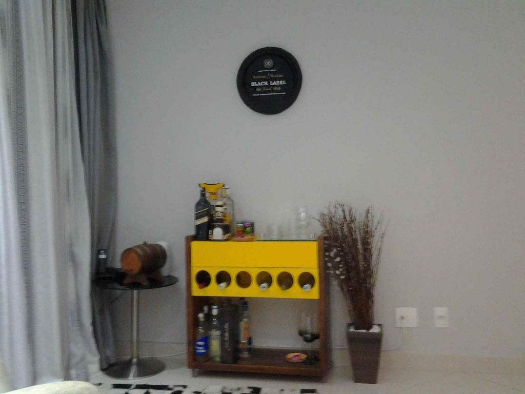 NovaVida Imóveis - Apto 3 Dorm, Jardim Umuarama - Foto 16
