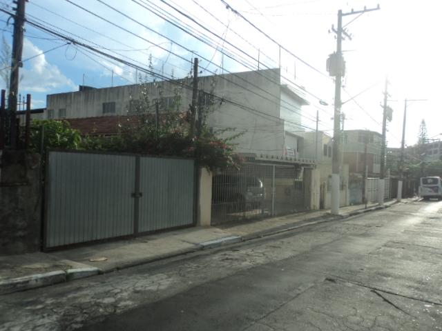 Terreno, Santo Amaro, São Paulo (4387) - Foto 4