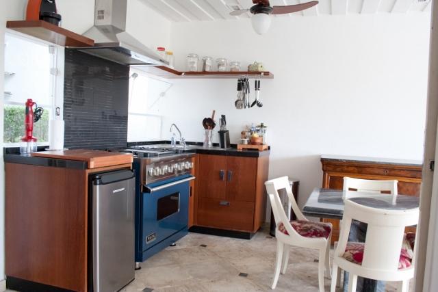 Casa 4 Dorm, Morumbi, São Paulo (4392) - Foto 5