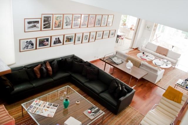 Casa 4 Dorm, Morumbi, São Paulo (4392) - Foto 8