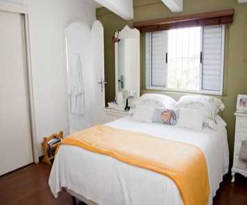 Casa 4 Dorm, Morumbi, São Paulo (4392) - Foto 13