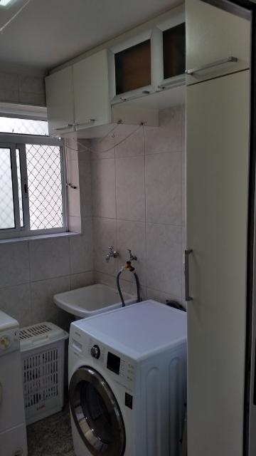Vicentori - Apto 3 Dorm, Santo Amaro, São Paulo (4397) - Foto 9